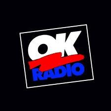 Ok Radio Trujillo