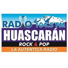 Radio Huascaran