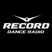 Record-Saratov