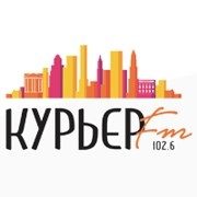 Радио Курьер FM