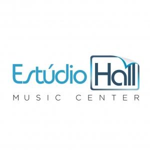 Rádio Espaço Hall
