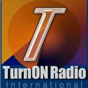 Turnon Radio