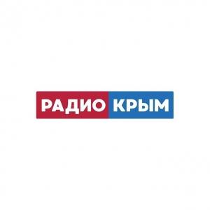 Радио Крым