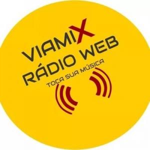 Viamix