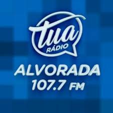 Tua Radio Alvorada