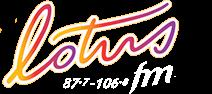 Lotus  FM - 87.7