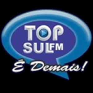 Top Sul FM