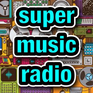 Supernova Supermusic