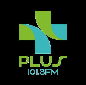 Plus FM - 101.3