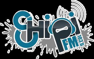 Shipi FM - 103.6