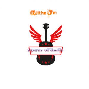 Blithe FM