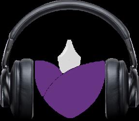 Radio Pitești
