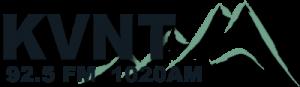KVNT FM - 92.5