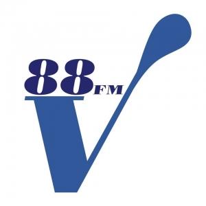 Vintage FM - 88.0