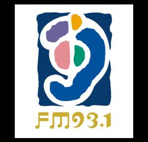 西安音乐广播 ( Xi'an Music Radio )