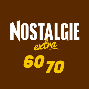 Nostalgie Extra 60's - 70's