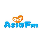 I Love Asia FM