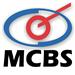 Mcbs FM