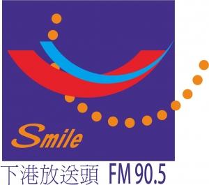 Smile Radio FM