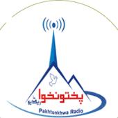Radio Pukhtunkhwa