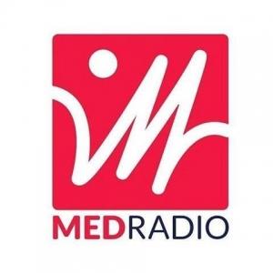 Med Radio - 88.2 FM