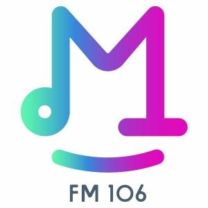 MRadio National Radio FM106