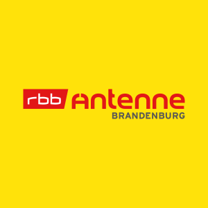 Antenne Brandenburg vom rbb 99.7 FM
