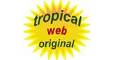 Radio Tropical Original