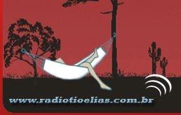 Radio Tio Elias