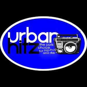 Urban Hitz Radio - Hip-Hop and R&B