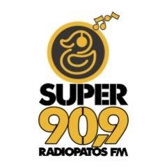 Radio Super Radiopatos FM