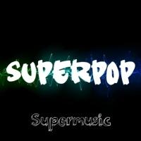Radio Superpop Supermusic