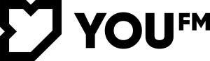 youfm - 106.6 FM