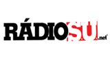 Radio SU Sertanejo Universitário