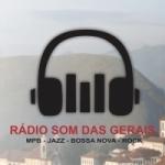 Radio Som das Gerais