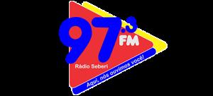 Radio Seberi 880
