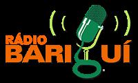 Rádio Barigui AM 1560
