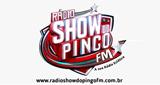 Radio Show Do Pingo