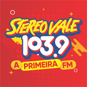 Stereo Vale FM - 103.9