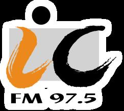 IC 之音 FM