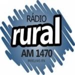 Rádio Rural 1470