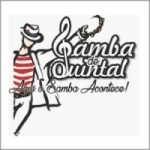 Radio Samba de Quintal