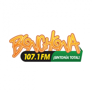 Bonchona 107.1 FM