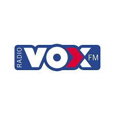 VOX FM 104.4 FM