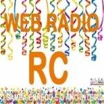 Radio Respirando Carnaval
