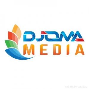 Djoma FM