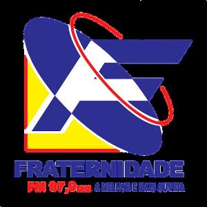 Rádio Fraternidade FM 97.9