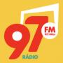 Radio Globo Recife - 97.1 FM