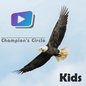Champion's Circle Kids Radio