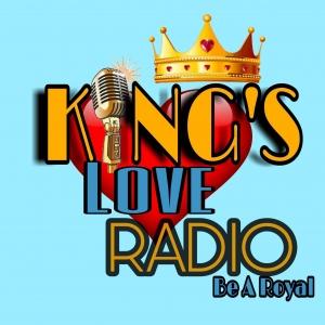 King's Love Radio
